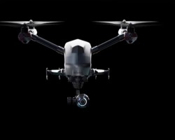 De Walkera Voyager 3 Dual-Navigation Quadcopter