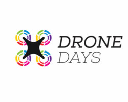 Drone Days in Brussel dit weekend