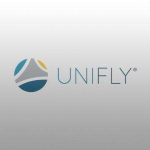 UniFly lanceert SkyBridge v0.7